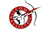 Allcom Electric